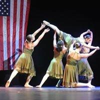 Kats Dance Centre & Performing Arts