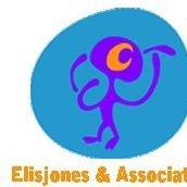 Elisjones Jobs, Coaching & Career Development