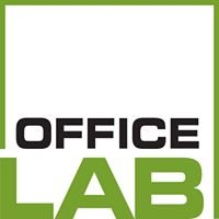 Office LAB Coworking Space