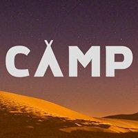 CAMP at The Ranch