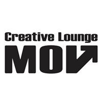 Creative Lounge MOV
