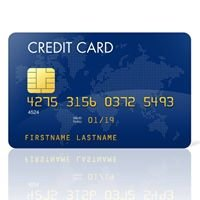 Premium Card Solutions; Credit Card Processing