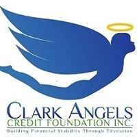 Clark Angels Credit Foundation, Inc