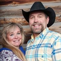 Craig & Laura Real Estate Services