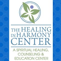 The Healing in Harmony Center