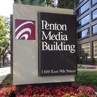 Penton Media