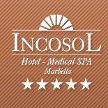 Incosol Hotel Medical Spa