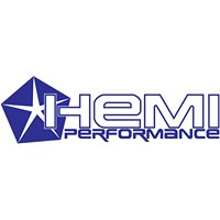 Hemi Performance - The HP Family