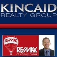 Kincaid Realty Group
