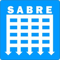Sabre Integrated Security Systems, LLC.