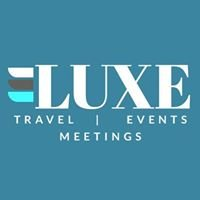 LUXE Worldwide: Travel, Destination Events & Meetings
