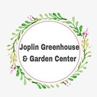 Joplin Greenhouse & Garden Center