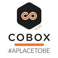Cobox