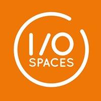 I/O Spaces