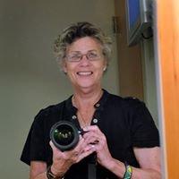 Susan Wilson Photo