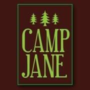 Camp Jane