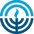 Knoxville Jewish Alliance