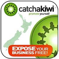 Catchakiwi
