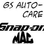 GS Autocare Mechanical & Recovery