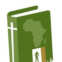 Lifegate in Africa