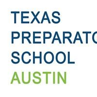 Texas Preparatory School - Austin