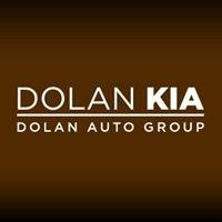 Dolan Kia