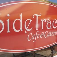 Sidetracked Cafe & Catering, LLC