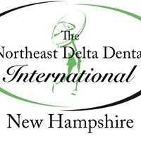 Northeast Delta Dental International