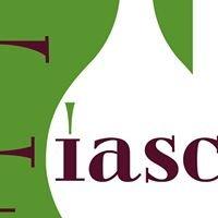 Fiasco Fine Wine