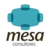 Mesa Consultores