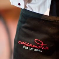 Cassandra Fine Catering