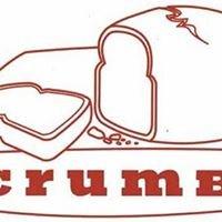 Crumb Chicago