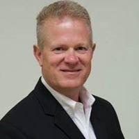 Jonathan McClenny, Atlanta Communities Realtor