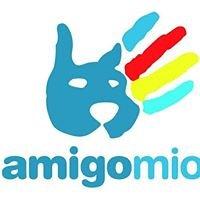 Amigomio