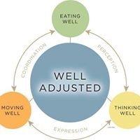 Cornerstone Chiropractic LLC Family Wellness Center
