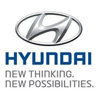 Shortline Hyundai