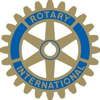 Rotary Club of Avoyelles