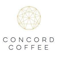 Concord Coffee