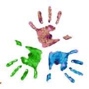 MSPC- Meridian Street Preschool Cooperative