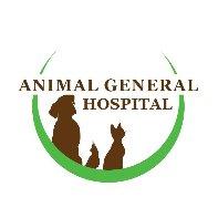 Animal General Hospital