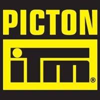 Picton ITM Building Centre