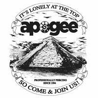 Apogee Piercing