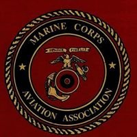 Marine Corps Aviation Association
