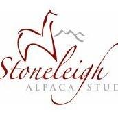 Stoneleigh Alpaca Stud