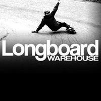 Longboard Warehouse