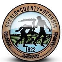 DeKalb County Board of Registration & Elections