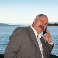 Rudi Widdershoven-TeamW | Parksville-Qualicum Beach Real Estate
