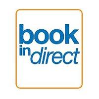 BookinDirect