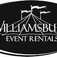 Williamsburg Event Rentals