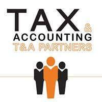 T & A Partners